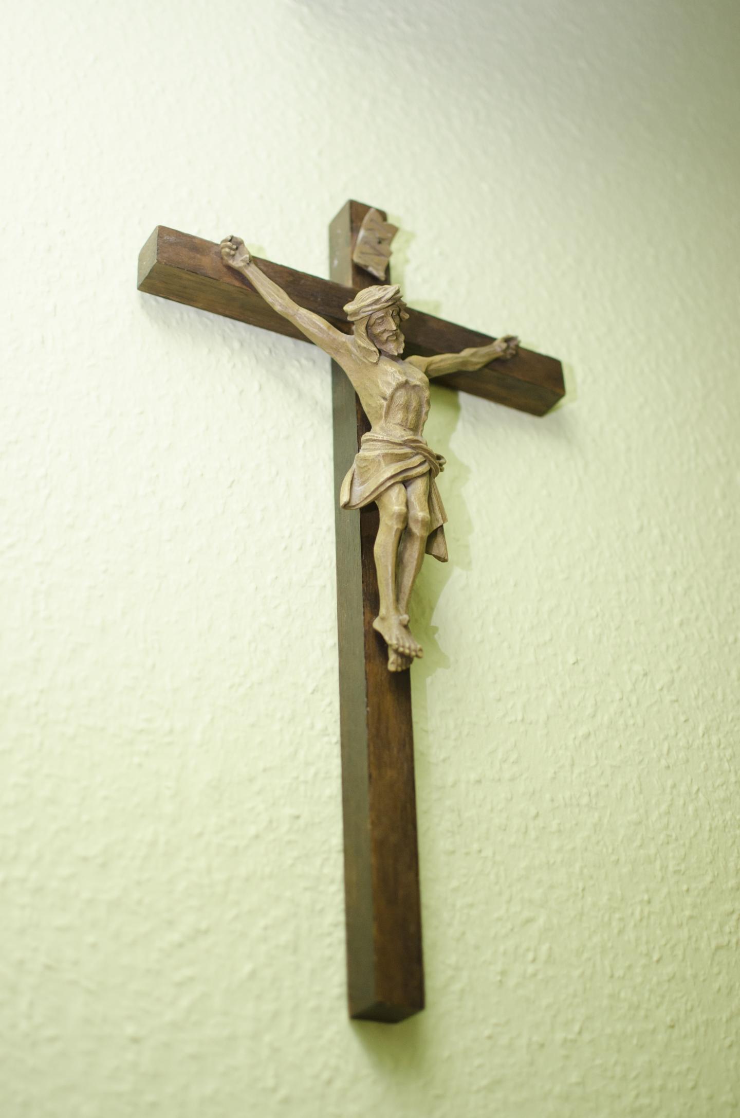 Kita St Josef - Innenansichten 21
